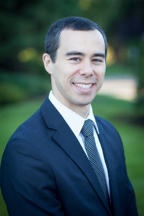 Dr Suzuki Orthodontist Meet Dr Kevin Suzuki Kang Dds