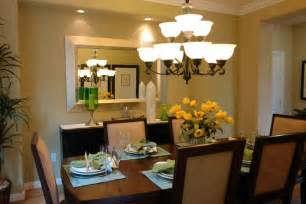 Small Dining Room Chandeliers Selecting The Right Chandelier To Bring Dining Room To Midcityeast