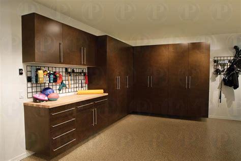 garage cabinets orange county orange county garage floor coatings cabinets storage