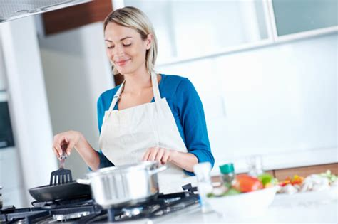 what to cook dinner top 5 dinner shortcuts for the busy