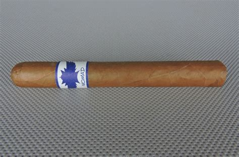 therapy ct cigar review nomad therapy connecticut toro