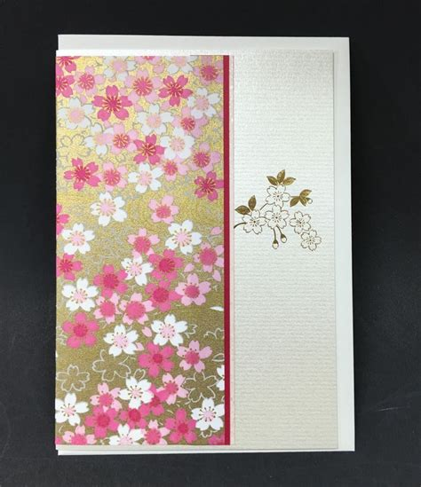 Washi Paper Crafts - 422 best images about cards on