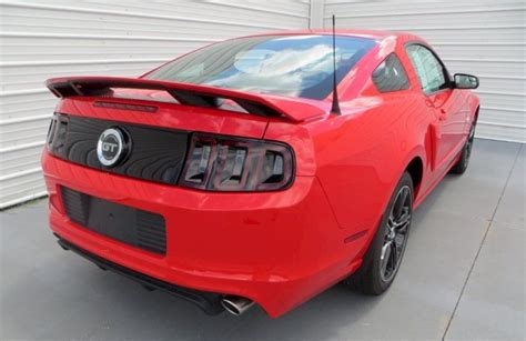 2014 mustang gt cs for sale 2014 mustang gt cs for sale autos post