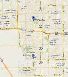 map chandler arizona laser hair removal chandler arizona laser hair removal