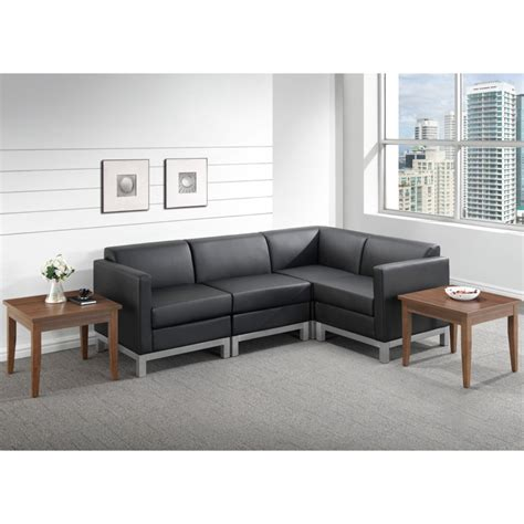 used office furniture naperville furniture stores pasadena the best 28 images of pasadena patio furniture stores in pearland
