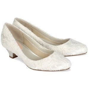 dyeable flat wedding shoes dyeable shoes not only for weddings anymore todays