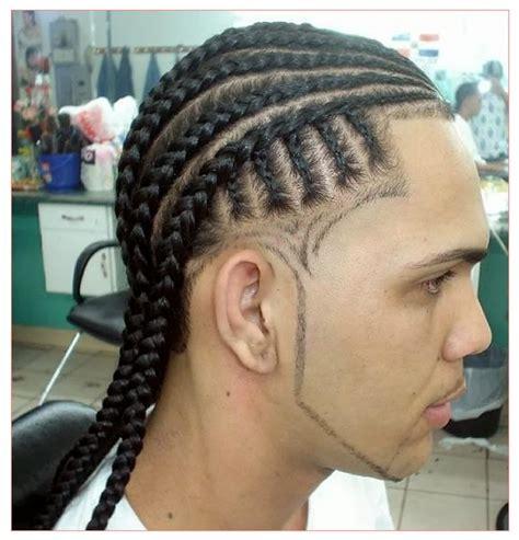 bun hairstyles african american hair hairstyles ideas african american hair bun hairstyle very cool hairstyles
