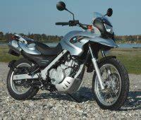 Enduro Motorrad Wiki by Bmw Motorrad