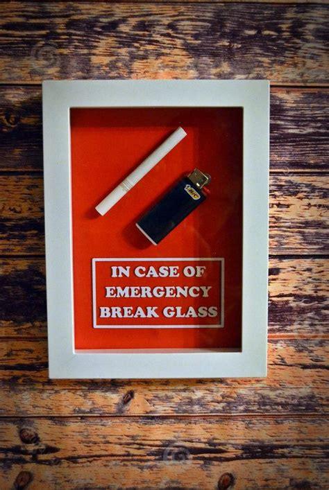 christmas gifts for cigar smokers 15 regalos de cumplea 241 os que puedes hacerle a tu novio