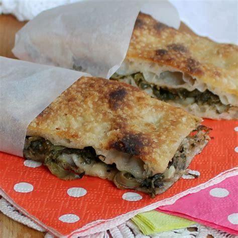ricette cucina napoletana disegno 187 ricette cucina napoletana ispirazioni design