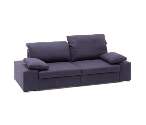 die sofa club sofa beds from die collection architonic