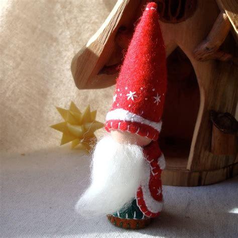 st nicholas day on pinterest 27 pins saint nicholas winter christmas gnome waldorf storytelling