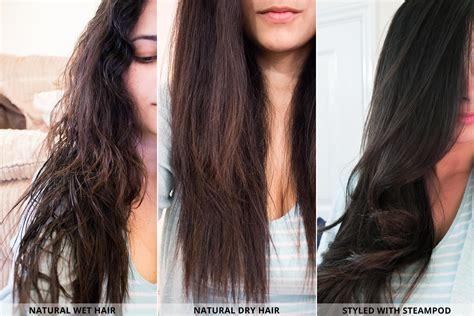 Hair Straightener Price Newhairstylesformen2014 how to use hair straighteners newhairstylesformen2014