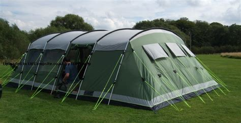 Outwell Vermont Xlp Awning by Outwell Vermont Xlp Tent Reviews And Details