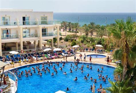 cabo gata garden cabogata garden hotel spa in el toyo starting at 163 25