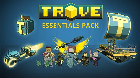save 80 on portal on steam save 80 on trove essentials pack on steam