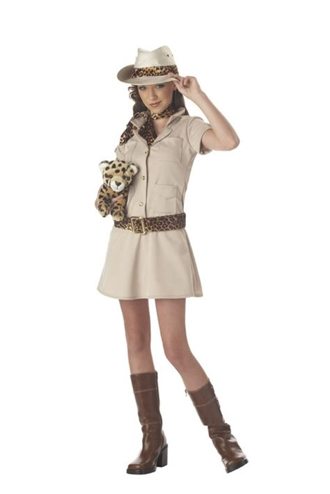 jungle themed clothing ideas safari costume suits and the o jays on pinterest
