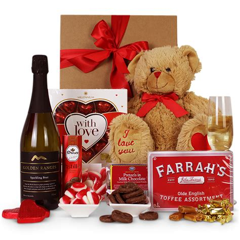 valentines day ideas sydney gifts delivery sydney thin