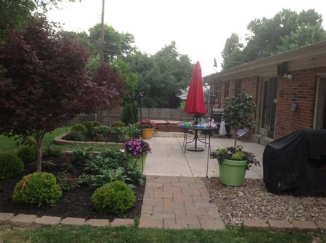 landscaping st charles mo find competitive landscaping deals in st charles and louis mo