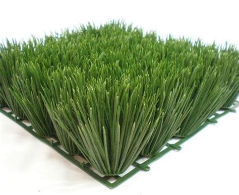 Display Grass Mat - 17 best images about cake stands on pretty