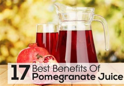 Medicinal Uses Of Pomegranate Anar by 17 Best Benefits Uses Of Pomegranate Juice Anar Ka Ras