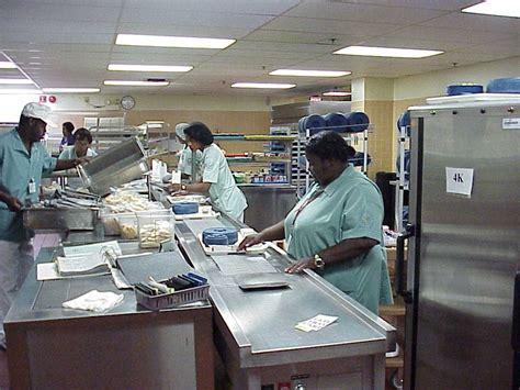 Va Hospital Detox Program Temple by Nutrition And Food Service Inpatient Nutrition