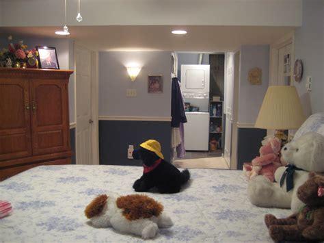 in law suites 28 basement in law suite floor plans mother in law