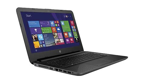 Hp 240 G4 hp 240 g4 t9h21pa price in india specification features