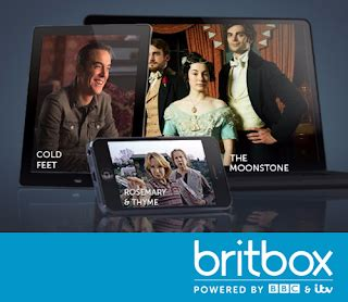 Britbox Usa | uk tv abroad britbox vod launches in the usa a516digital