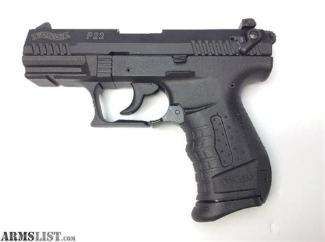 Search Number Florida Handgun Serial Number Search Florida Free Hopperblogs