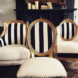 my of chairs antique with a modern twist antique
