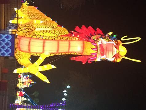 xmas lights in miami dade county miami lantern light festival join me in miami