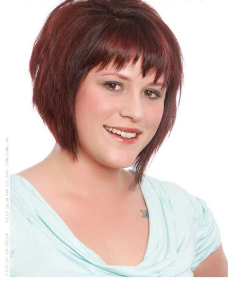 Model Rambut Untuk Wajah Kotak by Model Rambut Yang Cocok Untuk Wajah Kotak For You