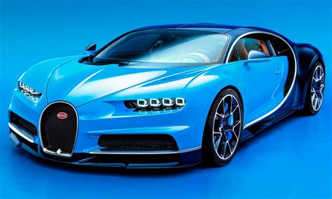 bugatti veyron production cost bugatti s veyron replacement is the 261mph chiron that can