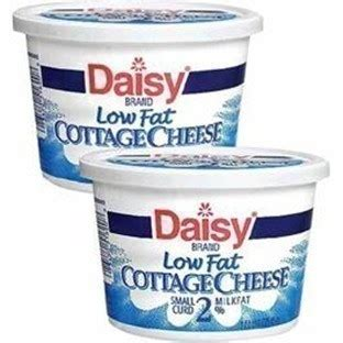 cottage cheese brands safeway brand cottage cheese just 49