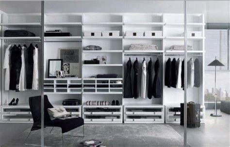 desain lemari dalam tembok kumpulan desain lemari aluminium terbaru 2016 desain cantik