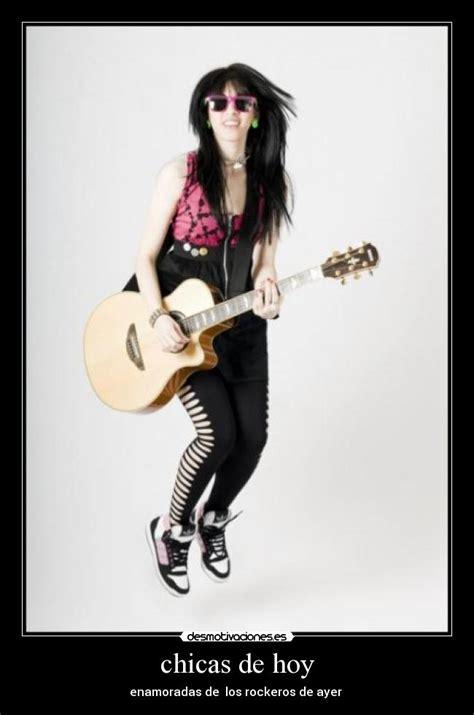 imagenes de rockero enamorado usuario pokieve desmotivaciones