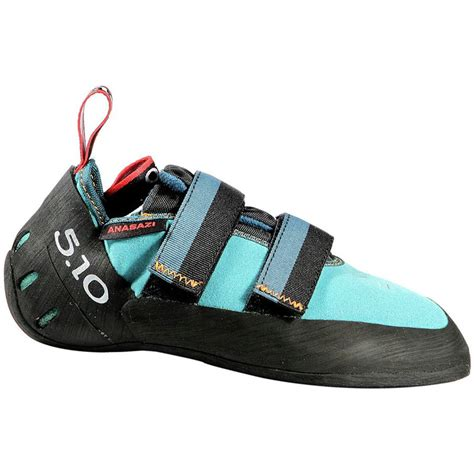 rock climbing shoes toronto five ten anasazi lv climbing shoe s backcountry