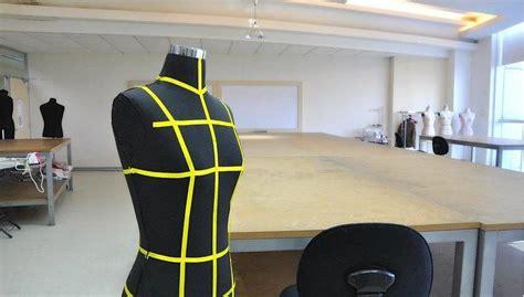desain jaket nm jurusan kuliah desain di raffles jakarta sun education group