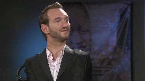 nick vujicic biography youtube nick vujicic unstoppable life today youtube