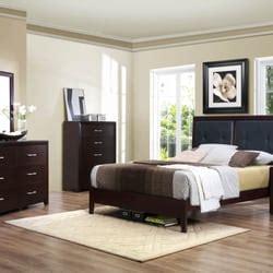 househome furniture  mattress    reviews