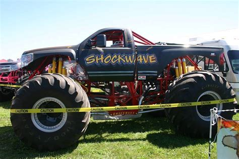 ta boat show at fairgrounds restored speedsters monster trucks and more at flemington