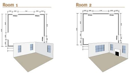room layout template room templates studio design gallery best design