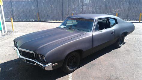 1972 Buick Skylark Value 301 Moved Permanently