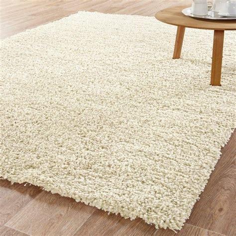 rugs shaggy thick pile shaggy rug pile shaggy rug fade purple quality pile shaggy rug taupe
