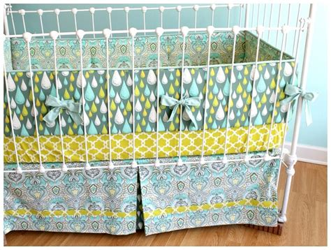 Prince Crib Bedding by 1000 Images About Baby Boy Grand Shower Ideas On