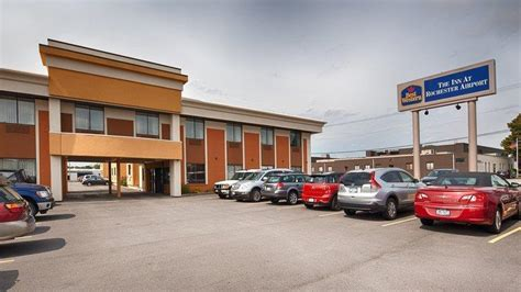 Comfort Inn Henrietta Ny by Comfort Inn Airport Rochester New York 395 Buell Road