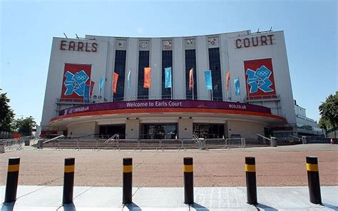 earls court enjoy the best of with things to do guide in earls