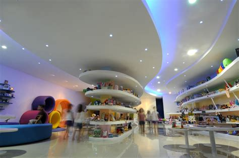 interior design toys furniture store interior design by juan carlos