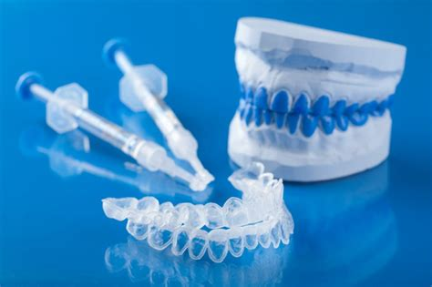 gu 237 a completa sobre el blanqueamiento dental